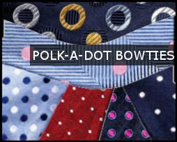 PolkaDot_border